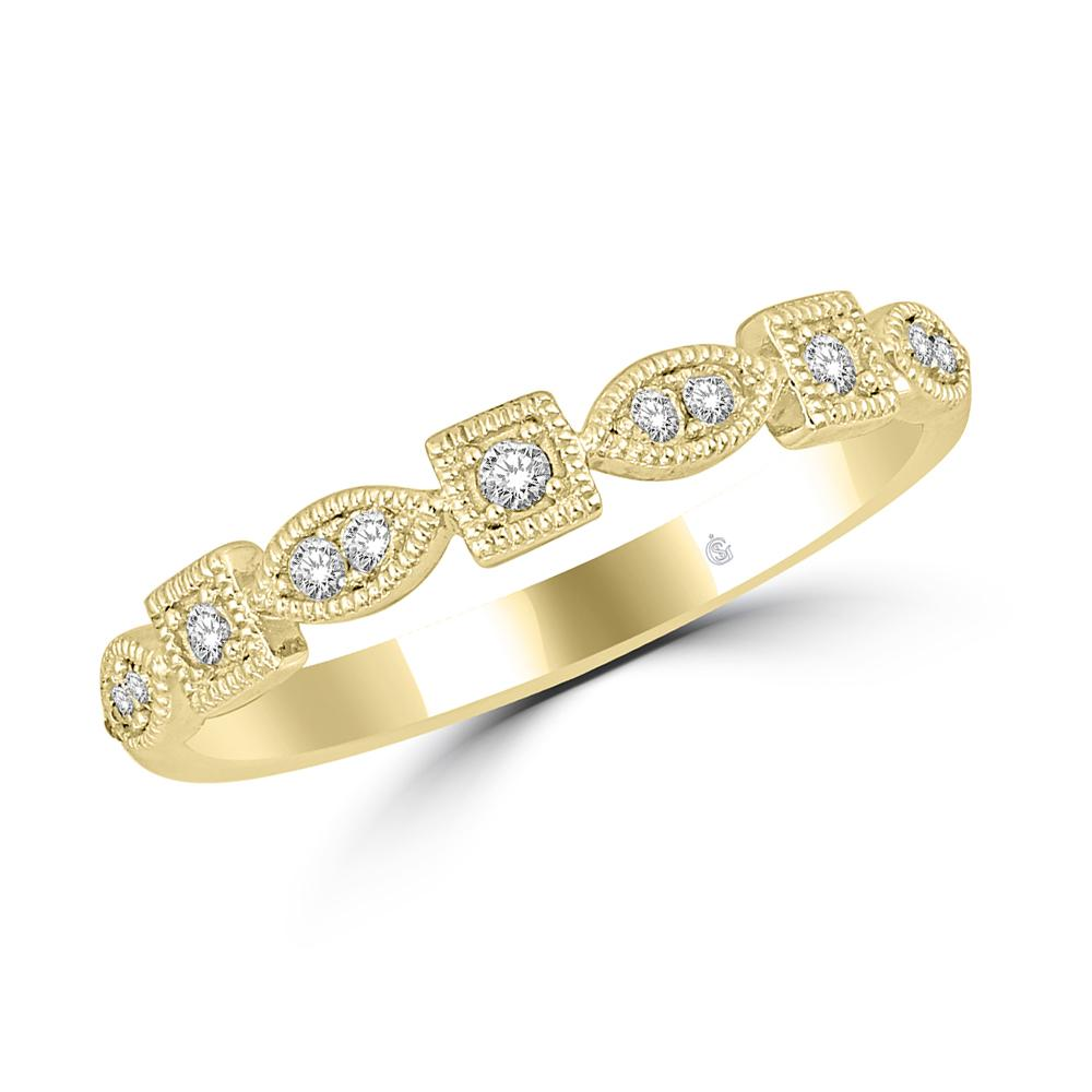 in wedding peoples anniversary diamond v t jewellers w bands band gold rings rose c